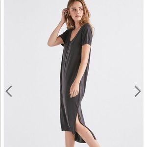 💖Lucky Brand Shirt Dress